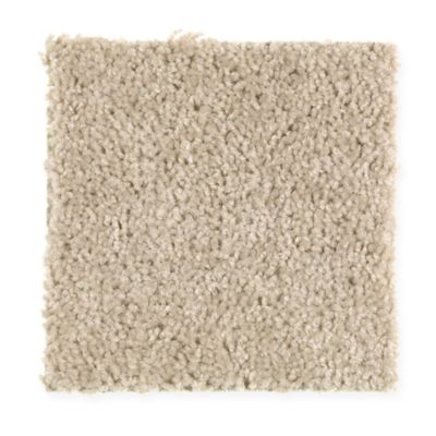 ProductVariant swatch small for Pebble flooring product