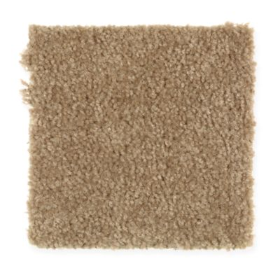 ProductVariant swatch small for Cedar Chips flooring product