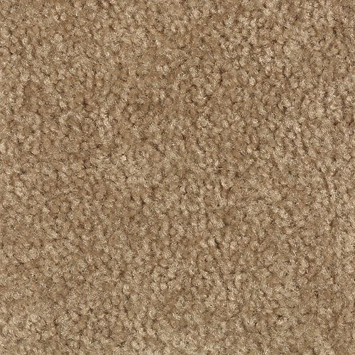 Ideal Space Cedar Chips 823