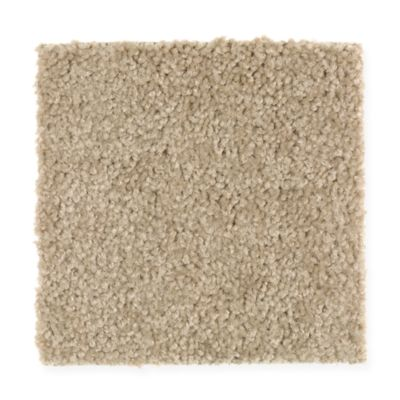ProductVariant swatch small for Hidden Canyon flooring product