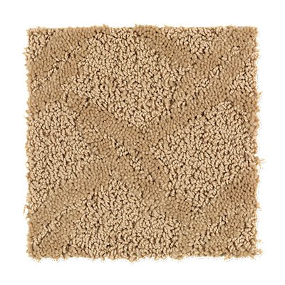ProductVariant swatch small for Graceful Goldenrod flooring product