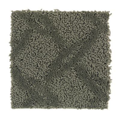 ProductVariant swatch small for Hidden Fern flooring product