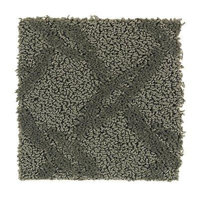 ProductVariant swatch small for Zen Garden flooring product