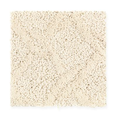 ProductVariant swatch small for Ivory Cream flooring product