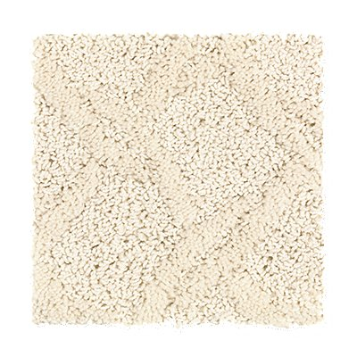 ProductVariant swatch small for Elegant Alfresco flooring product