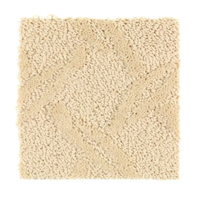 ProductVariant swatch small for Golden Rays flooring product