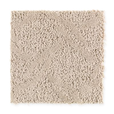 ProductVariant swatch small for Touch Of Taupe flooring product