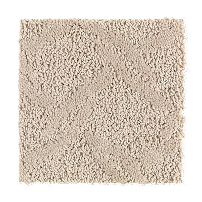 ProductVariant swatch small for Avalon Beige flooring product