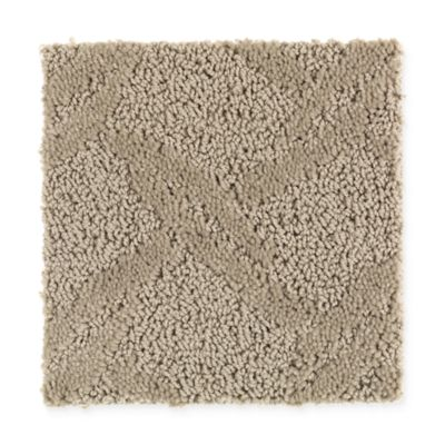 ProductVariant swatch small for Frosted Thistle flooring product
