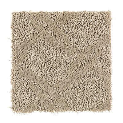 ProductVariant swatch small for Alluring Alabaster flooring product