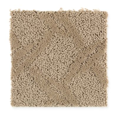 ProductVariant swatch small for Cobblestone flooring product