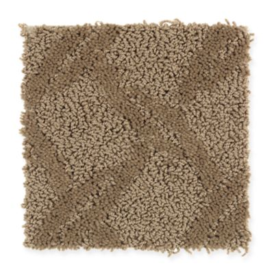 ProductVariant swatch small for Blazing Bronze flooring product