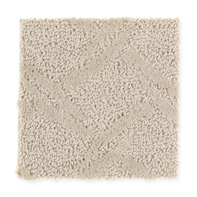 ProductVariant swatch small for Birch Bark flooring product