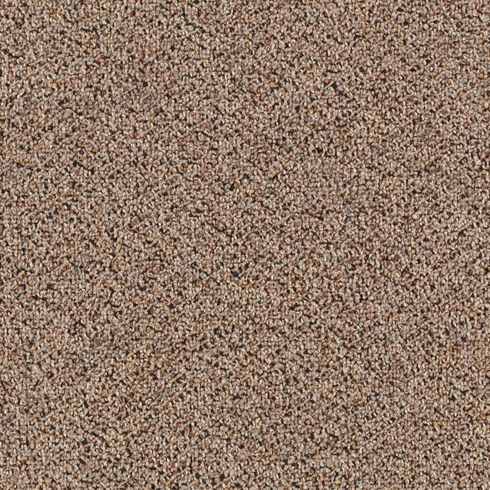 Mosaic Flair Sand Pebbles 832