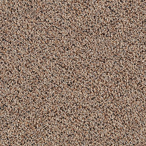 Mosaic Flair Sand Pebbles 832