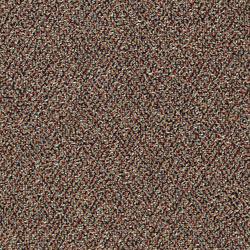 Mosaic Flair Modern Pop 853