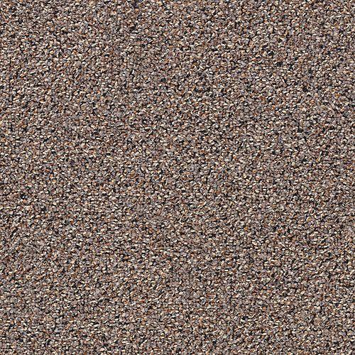 Mosaic Flair Rock Quartz 958