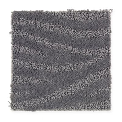 ProductVariant swatch small for Charcoal Violet flooring product