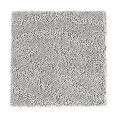 ProductVariant swatch large for Ariel flooring product