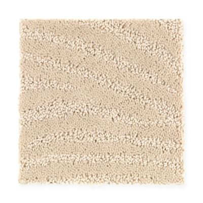 ProductVariant swatch small for Artist's Canvas flooring product
