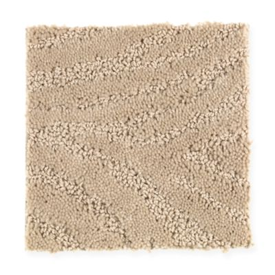 ProductVariant swatch small for Courtyard Tan flooring product