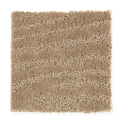 ProductVariant swatch small for Natural Cork flooring product
