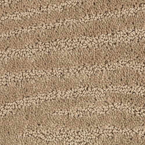 Modern Mystique Natural Cork 518