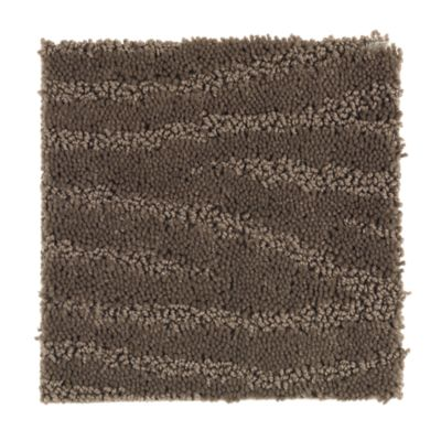 ProductVariant swatch small for Brownstone flooring product