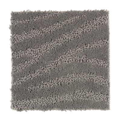 ProductVariant swatch small for Metallics flooring product