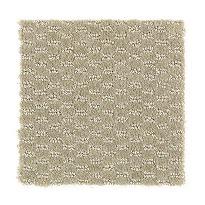 Greenhurst in Cool Cactus - Carpet by Mohawk Flooring