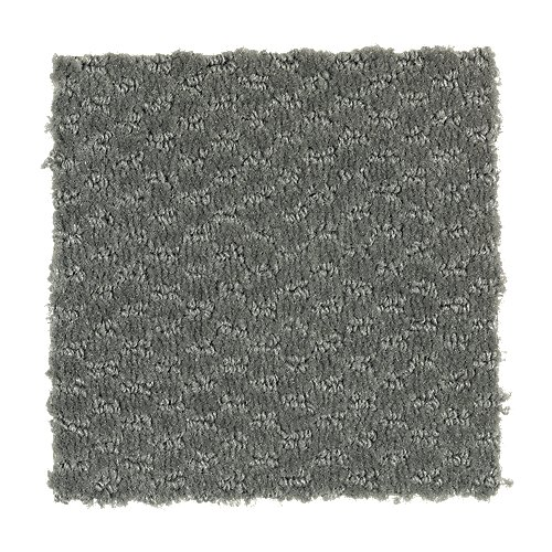 Hidden Springs in Sea Holly - Carpet by Mohawk Flooring
