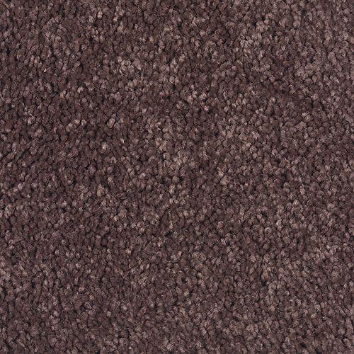 Modern Ease Icy Violet 510