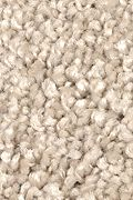 Mohawk Smart Color - Bisque Carpet