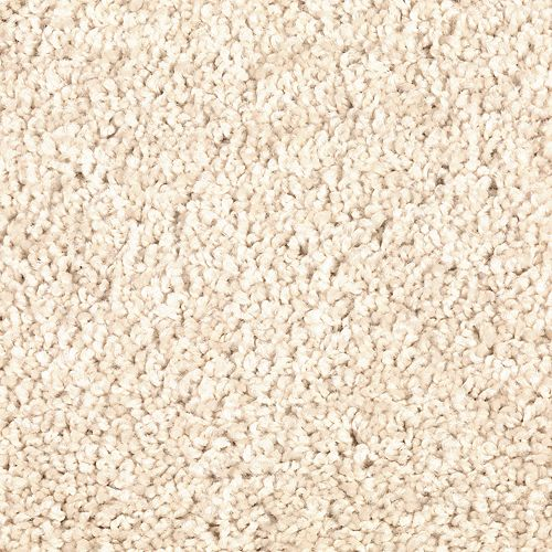 Artful Eye Country Cream        516