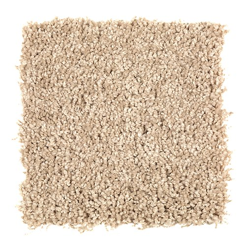 Modern Ease in Curry - Carpet by Mohawk Flooring