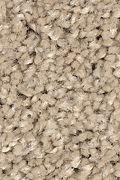 Mohawk Smart Color - White Tea Carpet