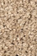 Mohawk Smart Color - Raffia Carpet