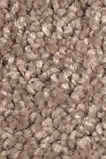 Mohawk Smart Color - Malt Carpet