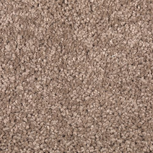 Envisioned Bliss Burlap 129