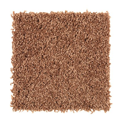 ProductVariant swatch small for Autumn Harvest flooring product