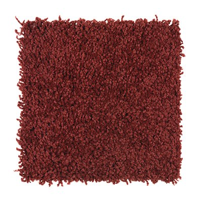 ProductVariant swatch small for Red Velvet flooring product