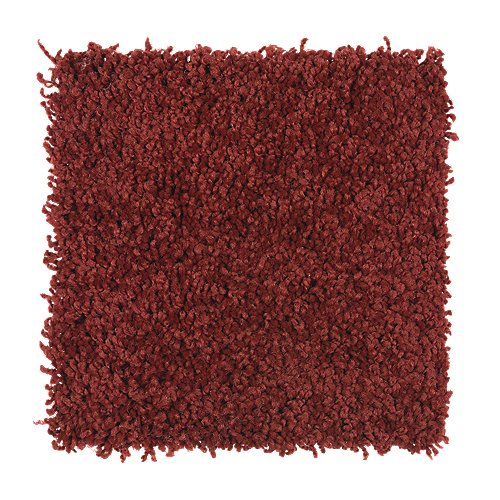 ProductVariant swatch large for Red Velvet flooring product