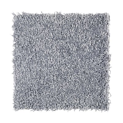 ProductVariant swatch small for Faded Denim flooring product