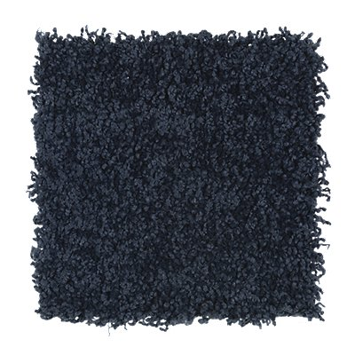 ProductVariant swatch small for Midnight Sky flooring product