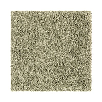 ProductVariant swatch small for Spring Grass flooring product