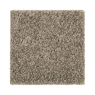 ProductVariant swatch small for Fresh Olive flooring product