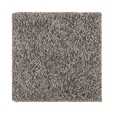 ProductVariant swatch small for Peat Moss flooring product