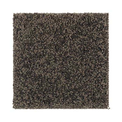 ProductVariant swatch small for Dark Forest flooring product