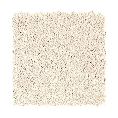 ProductVariant swatch small for Winter Haven flooring product