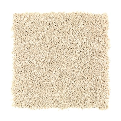 ProductVariant swatch small for Pale Moon flooring product